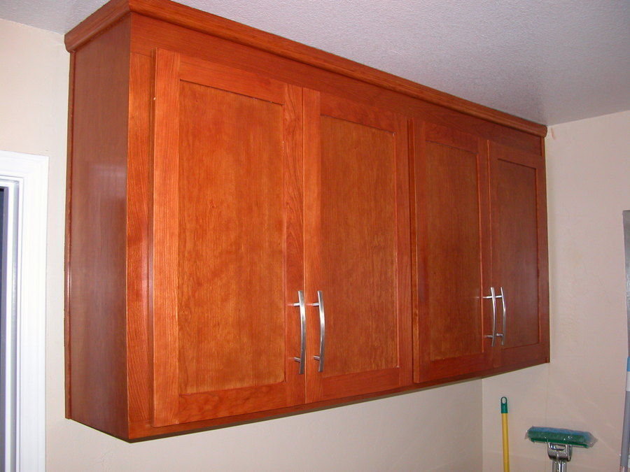 cabinets for less cabinets for less in your kitchen kraftmaid outlet 851