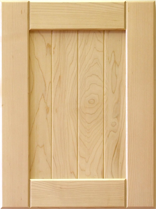 white wood kitchen cabinet doors showcasing the loveliness of solid wood cabinet doors 29201